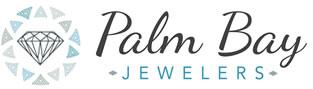 Palm Bay Jewelers